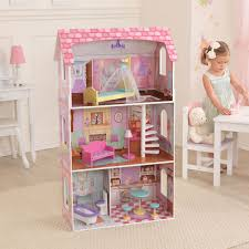 Barbie Doll Dreamtopia Castle Play Set New Barbie Doll House Name