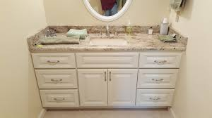 Bathroom Vanities Jacksonville Fl by Bathroom Cabinets Jacksonville Fl Kitchen Remodeling Contractor