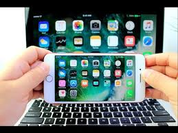 How to mirror iPhone display to Mac or PC FREE & Easy