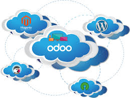 Wordpress Hosting | Best Wordpress Hosting By Vhsclouds All The Best Black Friday Wordpress Hosting Deals Discounts For 2017 Flywheel Free Trial Development Space 20 Themes With Whmcs Integration 2018 5 Alternatives To Use In 2015 Web Host Website For Hear Why Youtube State Of Sites Security Infographic 25 News Magazine 21 Free Responsive Performance Benchmarks Review Signal Blog Hosting Service Ideas On Pinterest Email Video Embded And Self Hosted Videos