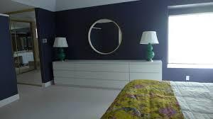 Sorelle Verona Dresser Topper by Long Low Bedroom Dresser Bestdressers 2017