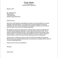 How To Overnight A Letter Awesome Writing A Grant Proposal Template