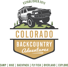 BLOG — Colorado Backcountry Adventures Big Truck Adventures 2 Walkthrough Water Youtube Euro Simulator 2017 For Windows 10 Free Download And Trips Sonic Adventure News Network Fandom Powered By Wikia Republic Motor Company Wikipedia Rc Adventures Muddy Monster Smoke Show Chocolate Milk Automotive Gps Garmin The Of Chuck Friends Rc4wd Trail Finder Lwb Rtr Wmojave Ii Four Door Body Set S2e8 Adventure Truck Diessellerz Blog 4x4 Tours In Iceland Arctic Trucks Experience Gun Military