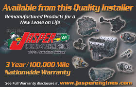 Brake And Lamp Inspection Test by Automotive Repair Service Santa Rosa Ca Tristar Automotive