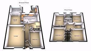 Best House Plan Design Software For Mac - YouTube Download Home Renovation Software Free Javedchaudhry For Home Design Top Ten Reviews Landscape Software Bathroom 2017 10 Best Online Virtual Room Programs And Tools Interior Design For Mac Image In Exterior House Of Architecture Myfavoriteadachecom Myfavoriteadachecom Elegant 3d 4 16417 Apple Mansion Uncategorized Easy To Use Notable Inside Just The Web Rapidweaver Reviews Youtube