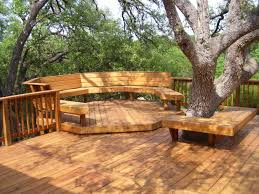 Deck: Use This Lowes Deck Planner To Help Build The Deck Of Your ... 20 Hammock Hangout Ideas For Your Backyard Garden Lovers Club Best 25 Decks Ideas On Pinterest Decks And How To Build Floating Tutorial Novices A Simple Deck Hgtv Around Trees Tree Deck 15 Free Pergola Plans You Can Diy Today 2017 Cost A Prices Materials Build Backyard Wood Big Job Youtube Home Decor To Over Value City Fniture Black Dresser From Dirt Groundlevel The Wolven