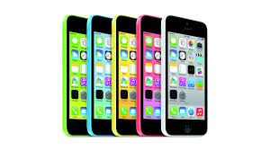 how to unlock iphone 5 sprint sprint offers iphone 5c free for new customers
