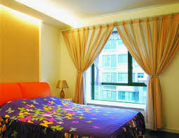 Decoration Simple Interior Design Bedroom With Image Of