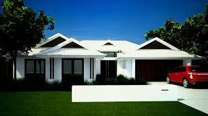 100 Best Modern House Garden Ideas Nice Floor Plan N Plans Design Dma Homes