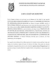 TRÁMITES Y SERVICIOS XLI Ayuntamiento De Tepic