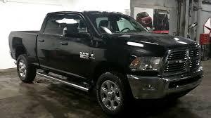 100 2014 Dodge Trucks Ram 2500 Information And Photos ZombieDrive