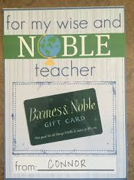 What A Teacher {Actually} Wants The Hays Family Teacher Appreciation Week General News Central Elementary Pto 59 Best Barnes Noble Books Images On Pinterest Classic Books Extravaganza Teachers Toolkit 2017 Freebies Deals For Day Gift Ideas Whlist Stories Shyloh Belnap End Of The Year Rources And Freebies To Share Kimberlys Journey 25 Awesome My Frugal Adventures
