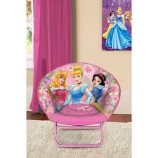 Sherpa Dish Chair Target by Fun Cozy Chairs For Kids Teens And Beyond