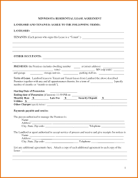 Auto Loanent Car Form Free Vehicle Template Purchase Assumption ... Truck Lease Agreement Format Dolapmagnetbandco 50 Fresh Truck Driver Contract Agreement Template Documents Ideas Rental Sublease Form Sublet Format India Lease Pdf Car Mplate Idevalistco Resume Sample Food How To Cancel Elegant 18 Unique Simple Pdf Managed Services Service Ipdent Contractor Between An Owner Operator