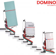 DOMINO Automatic: The Smart Stair Climbing Trolley - Zonzini Roughneck Industrial Appliance Truck 1200lb Capacity Northern Olympia Tools Yellow Commercial Grade 800 Lb365 Kg Hand Motorized Stair Climbing Dolly Rental Green Home Design Ideas Moving Equipment And Dollies Rentals Eden Prairie Mn Where To Rent Denver Jessie Kids Used Sulechownet 5 Best Trucks And Top Picks For 4 With Six Wheels 3d Cgtrader Within Powermate Moves Boilers Water Heaters Electric Climber Alinum Invisibleinkradio Tips Michigan Cart Chicago Diy Heavy Items With A Youtube
