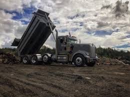 Greatwesterntransport - Hash Tags - Deskgram Tailgate Lifts Truck Bed Dump Kits Northern Tool Equipment Evolution Of Ming In The Oil Sands Magazine The New Cat Mt5300 Ming Truck Up At Kennocott It Is 28 Ft Tall Back It Like A Dump Ooouuu Youtube 20 Tons Stone Delivered By Stock Photos Images Alamy Superdump Back And Less Than Minute Strong Super Insurance Kansas City Team Stop Classic 1963 Reo M35 66 Civilian Job After 2017 Used Freightliner M2106 Tandem Valley Dump Truck Triaxles For Sale