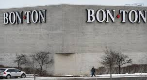 Bon-Ton Closing Q&A: Are Gift Cards, Coupons And Merchandise ... Bton Store Vitamine Shoppee Btoncom Coupons Deck Tour Latest Carsons Coupon Codes Offers November2019 Get 70 Off Bton Email Review Black Friday In July Design How Much Can You Save At Right Now Wingstop 3 Off Pet Extreme Couponcodes Competitors Revenue And Employees Owler Printable August 2018 Online Uk Victorias Secret Promo Codes Discount Fridges Hawarden