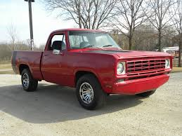 1976 Dodge D10 Pickup For Sale #84301 | MCG Historic Trucks February 2012 Dodge Pickup 565px Image 4 1976 Dodge D10 Pickup For Sale 84301 Mcg D100 Wiring Schematic Diagram Services Sold Jeeps Volo Auto Museum 1969 Truck Images Cars Bangshiftcom Dodge On Ebay Is Perfection Wheels Hot Rod Network