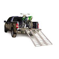 Shop Better Built 3-3/4-ft X 5-5/8-ft 1500-lb Capacity Folding ... Loading Ramps For Box Trucks Best Truck Resource Guangzhou Hanmoke Unloading Container Load Ramp With Cheap Recovery Find Deals On Line Hd Motorcycle Atv Amazoncom Alinum Trailer Car Truck 1 Pair 2 Pickup 1500 Lbs Capacity Trifold Bolton Semitrailer Storage Brackets Discount 10 5000 Lb With Hook Five Star Bifold 1500lb Better Built Extended
