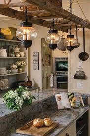 Best 25 Lantern Lighting Kitchen Ideas Pinterest Island Lights