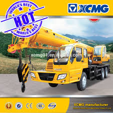 Xcmg Official Pickup Truck Crane 20ton Lifting Mobile Truck Crane ... 12 Ton Truck Bed Cargo Unloader Pickup Truck Car Crane Hydrauliska Industri Ab Pickup Png Homemade Crane Youtube Ovhauler Hydraulic Ladder Rack System For All Amazoncom Apex Hitchmount 1000 Lb Jib Capacity Venturo Ce6k Cranes Edmton Western Body Hitch Mount Pick Up Princess Auto Stock Photos Images China Sq12sk3q Mounted Pictures With Hand Winch 1000lb Yoder Tools