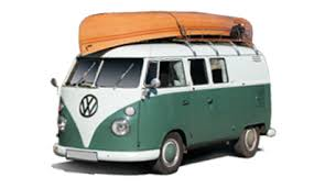 Compare Camper Conversion Insurance Quotes Now