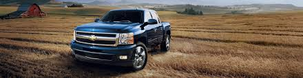 100 Trucks For Sale In Columbia Sc BWK Of Car Dealer In SC