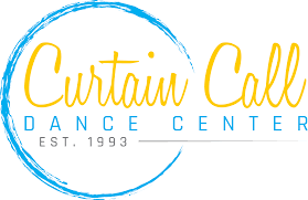 Curtain Call Stamford Ct by Birthday Parties Curtain Call Dance Center