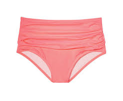 Pink Victoria Secret Swim - Reserve Myrtle Beach Coupon Code Victorias Secret Coupons Only Thread Absolutely No Off Topic And Ll Bean Promo Codes December 2018 Columbus In Usa Top Coupon Codes Promo Company By Offersathome Issuu Victoria Secret Pink Bpack Travel Bpacks Outlet Beauty Rush Oh That Afterglow Sheet Mask Color Victoria Printable Coupons 2019 Take 30 Off A Single Item At Fgrance 15 75 Proxeed Coupon Harbor Freight Code Couponshy This Genius Shopping Trick Just Saved Me Ton Hokivin Mens Long Sleeve Hoodie For 11
