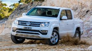 Sportline Leading The Amarok Charge As More V6 Models Arrive ... Vw Atlas Tanoak Pickup May Be Headed For Production Volkswagen Classic Type 2 Models Driving In Dubaimotoring Middle East Car Crafter Dropside 3d Asset Rigged Cgtrader 10 Coolest Pickups Thrghout History Index Of Data_imsmodelsvolkswagentiguan Why The Amarok V6 Is Our Top Pickup Truck 2017 Stuff The 2018 A Titanic Suv Fox News Sorry Gringo No Baby For You Nuevo Saveiro Accsories Nudge Bars Bull Canopies