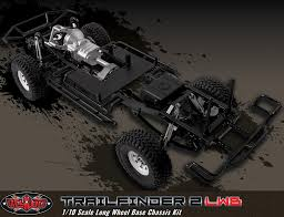 RC4WD Trail Finder 2 Truck Kit LWB 1/10 Scale RC4ZK0059 - MK Racing ... Scale Truck Kit Trail Finder 2 Kit Lwb W Mojave Ii Four Rc4wd Wmojave Body Set Andrew Hart Food Pro On Twitter Wait What I Assume This Is A Promo Fuel Station Finder And Truck Route Planner Dkv Euro Service Gmbh Foodpops For Android Apk Download Rc Adventures Toyota Hilux 4x4 Dirt Cheap Lynchburg New In Things To Do Unboxing Rtr Big Squid Car