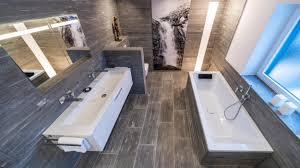 badezimmer mit stein aus valser quarzit zitzelsberger gmbh