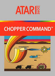 Halloween Atari 2600 Reproduction by 298 Best Atari 2600 Images On Pinterest Gaming Folder Games And