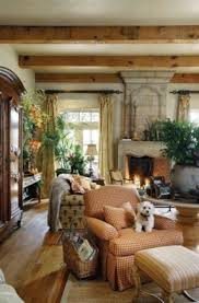 French Country Living Rooms Decorating by Popular Of Country Living Room Furniture And Modern Country Living