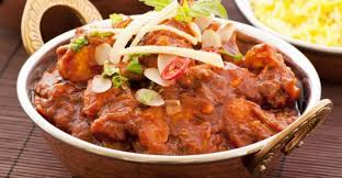 top 10 most loved indian dishes around the globe the ethnic soul