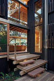 100 House In Nature Required Reading Retreat The Modern In