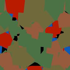Coloriage Magique Maternelle Grande Section Binbirderscom