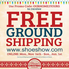 Coupon Code Shoes Com Nurse Com Bar Method Discount Code Vegan Morning Star Aeo Uk Promo Ubereats Westside Whosale Shoebacca Codes May 2013 Week Best Web Hosting Coupons Offers Discounts Dealszo Displays To Go Apex Appliance Service Shoebuy Free Shipping Find Somewhere Eat Near Me Promotion For Boots Teapigs Delivery Sharing Machine Coupon Vitamix Super 5200 Discount Travel Sites Reviews Car Battery Coupons Dominos Twoomba Macys Shoe In Store Sperry Creates Sustainable Shoe Line Made From Yarn Spun 20 Off Emerica Coupon Promo Code Fyvor