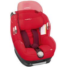 bebe confort siege auto opal opalbebeconfort6 1284035152 jpg