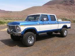 79 Crew Cab 4x4 | Sweet Classic 70's Ford Trucks | Pinterest | 4x4 ... 1985 Ford F250 Classics For Sale On Autotrader 77 44 Highboy Extras Pkg 4x4com Does Icon 44s Restomod Put All Other Truck Builds To 2017 Transit Cargo Passenger Van Rated Best Fleet Value In 1977 Sale 2079539 Hemmings Motor News 1966 Long Bed Camper Special Beverly Hills Car Club 1975 4x4 460v8 1972 High Boy 4x4 Youtube 1967 Near Las Vegas Nevada 89119 1973 Pickups Pinterest W Built 351m