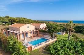 Villa Moana Mustique Near The Beach Cook Service CV Villas