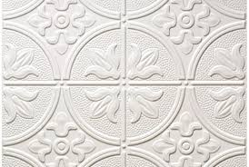 White Tin Ceiling Tiles Home Depot by Ceiling Metal Ceiling Tiles Beautiful Faux Tin Ceiling Tiles