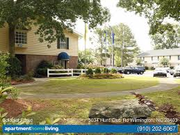 One Bedroom Apartments In Wilmington Nc by Colonial Parke Apartments Wilmington Nc Apartments
