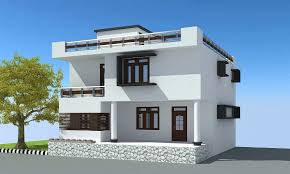 100 Housedesign Modern House Design Sketchup Using Paint House Spray Gun And