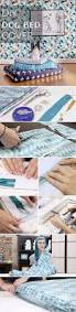 Solsta Sofa Bed Cover Diy by Best 20 Diy Bed Covers Ideas On Pinterest Diy Duvet Covers