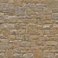 Pin De Gemma Biarnès En Casa En 2019 Texturas Pared Muros Y