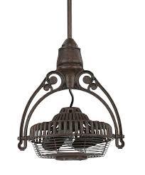 best 25 caged ceiling fan ideas on pinterest designer ceiling