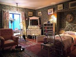 Victorian House Interior Bedroom Design Best Accessories Home 2017
