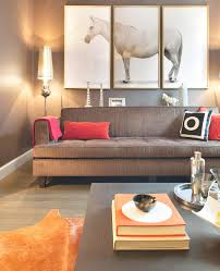 Interior Design Ideas On A Budget | Home Design Simple 4 Bedroom Budget Home In 1995 Sqfeet Kerala Design Budget Home Design Plan Square Yards Building Plans Online 59348 Winsome 14 Small Interior Designs Modern Living Room Decorating Decor On A Ideas Contemporary Style And Floor Plans And Floor Trends House Front 2017 Low Style Feet 52862 10 Cute House Designs On Budget My Wedding Nigeria Yard Landscaping House Designs Cochin Youtube