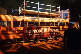 Halloween Horror Nights Express Passtm by Tips For Surviving Halloween Horror Nights At Universal Orlando